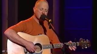 Nancy Spain - Christy Moore