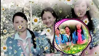 Nhạc dance nhạc mùa xuân hay nhất 👉giai điệu hmong