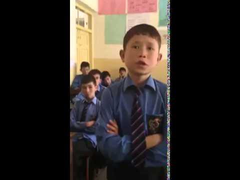 Aye Rahe Haq K Shaheedo By Maroof Husain video