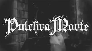 PULCHRA MORTE - Soulstench