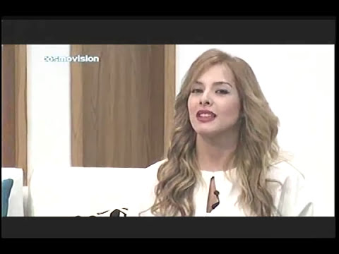 Novedades y tendencias en lenceria femenina - Carolina Jiménez Lencería