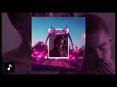 Download TJ_babybrain---ordinary_feelings EP Mp4 baru