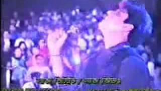 ami pathore phool futabo - YouTube2.flv abdul-jabbar-rana-aruail-sarail-Bbaria