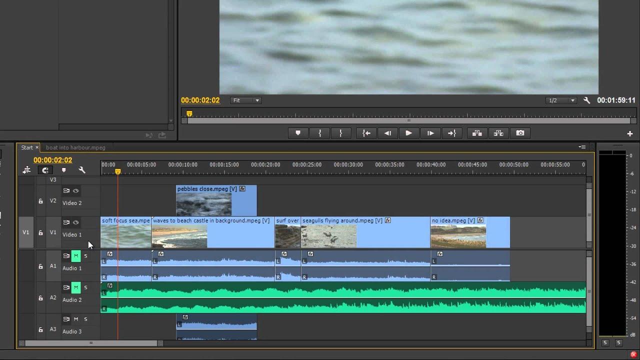 Rovi TotalCode for Adobe Premiere Pro - - Download