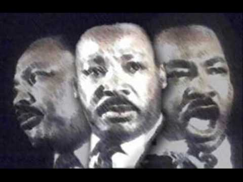 martin luther king marcus garvey malcolm x One of the most famous civil rights acts was the march on washington, which portrays the different perspectives of martin luther king jr and malcolm x the march on washington took place on august 28, 1963.