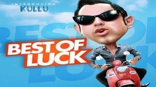 Best of Luck - Punjab Bolda - Jatt Airways - Best of Luck - Prince of Patiala - Punjabi Movies News