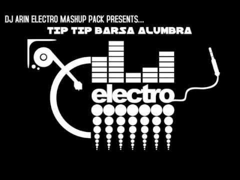 Tip Tip Barsa Pani (DJ Arin Mix)
