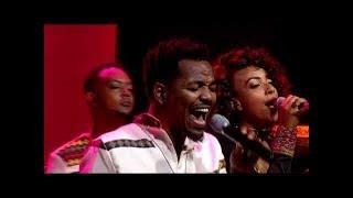 Ethiopian New Music ተጫወቱ