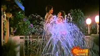 Disco Shanthi Sexy Dance 2
