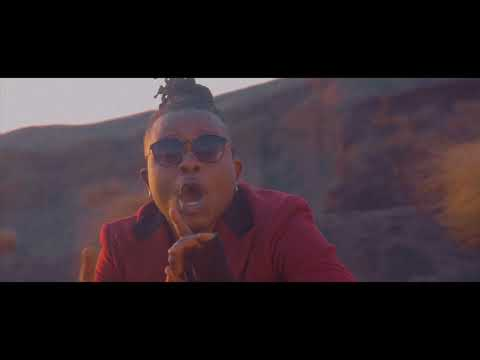 T Bwoy & T Sean   Don't Lead Me On Official Music Video