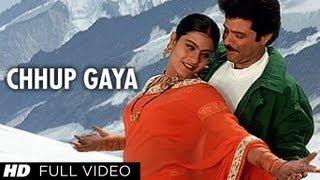 Download Lagu Chhup Gaya Full Song | Hum Aapke Dil Mein Rehte Hain | Anil Kapoor, Kajol Gratis STAFABAND