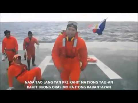 seaman chat sites Seaman jobs, maritime jobs newest seaman member : name : john omeil gonzales position : engine cadet date registered : 2018-07-17.