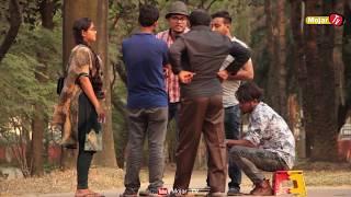 New Bangla Prank Video 2018 | ওজন মাপা প্রাঙ্ক  | Bangla Prank | Mojar TV Prank