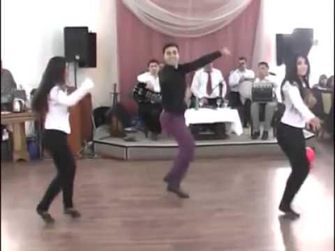 Azari Dance , Beautiful video