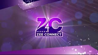 Ghayal Returns - Zee Connect Season 4 Episode 9