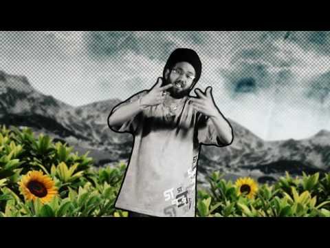 Ras Luta Feat. Blasku - Chodz video