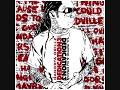 Dick Pleaser ~ Lil Wayne ft. Jae Millz