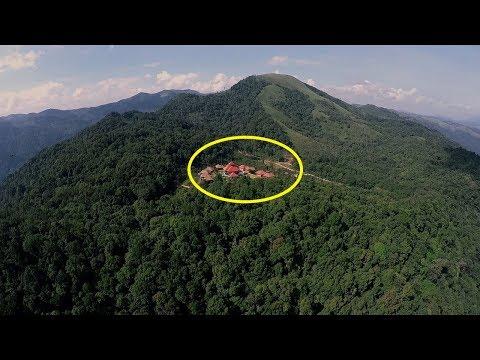 কামরূপ কামাখ্যার আসল রহস্য ফাঁস || History Of Kamrup Kamakhya India