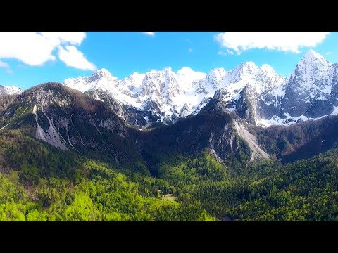 Relaxing Music for Stress Relief. Soothing Sleep Music. Relaxation