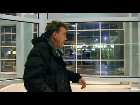 Gordon Ramsay visits Jeremy Clarkson - The F Word