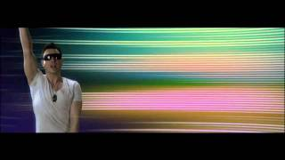 Watch Faydee Drunk off Your Love video
