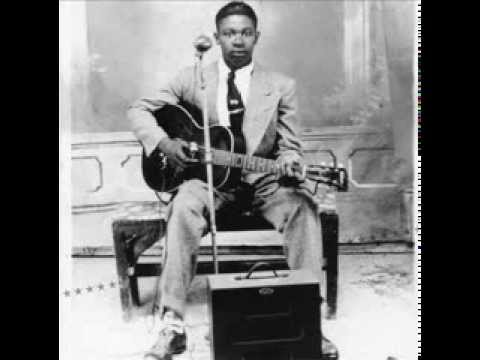 B.B. King - Why I Sing The Blues (50
