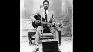 Bb King 3 O 39 Clock Blues Original 1950 78
