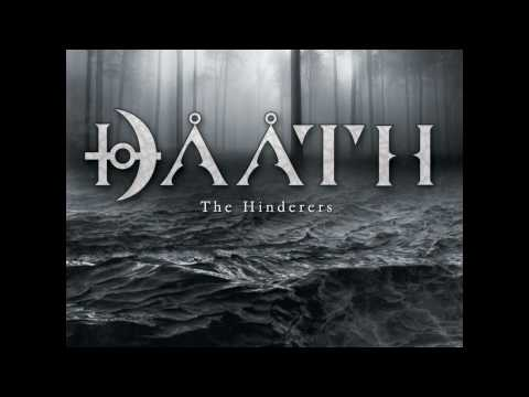 Daath - From The Blind