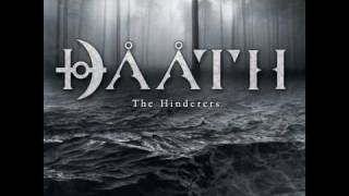Watch Daath From The Blind video
