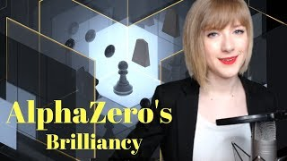 AlphaZero's Attacking Chess