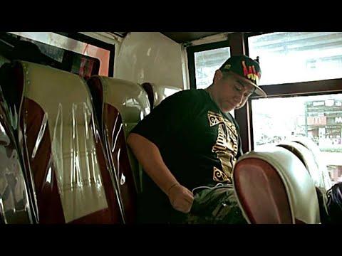 Mike Kosa - Kinakamusta Ko Kayong Lahat (official Music Video) video