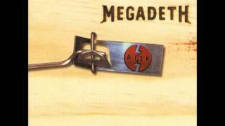 Watch Megadeth Insomnia video