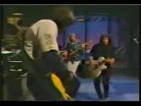 George Thorogood - If You Dont Start Drinking And You Talk To Much