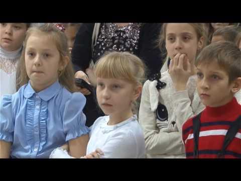 Десна-ТВ: Новости САЭС от 06.12.16