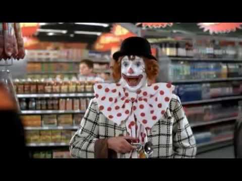 c1000 reclame met pipo de clown – 1