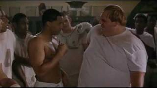 Remember The Titans [Official Trailer]