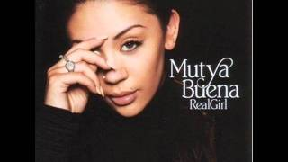 Watch Mutya Buena My Song video