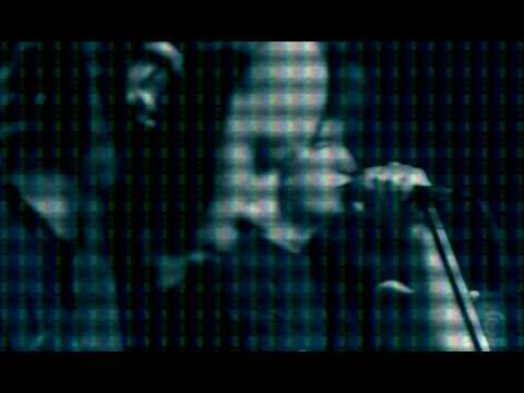 Nine Inch Nails - 999999