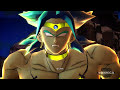 Dragon ball z: battle of z - how to unlock legendary super