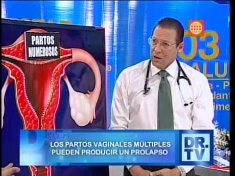Doktor empfahl vaginales Schmiermittel