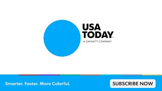 Download Lagu USA TODAY on YouTube Gratis STAFABAND