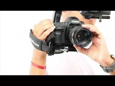 Hand Strap Introduction Video