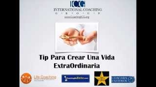 Coaching: Poder de Creer