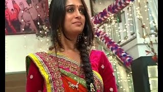 Sasural Simar Ka : Simar is now Sunaina - Bollywood Country Videos