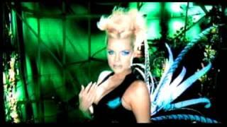 Watch Bardot Poison video