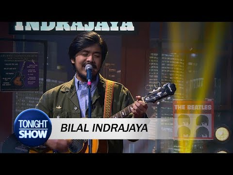 Download Bilal Indrajaya - Biar Special Performance Mp4 baru