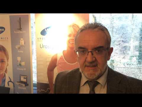 Sponsor Laborie Post IUGA ICS Netherlands