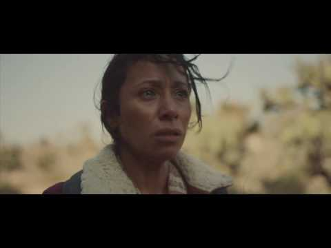 84 Lumber Super Bowl Commercial - The Entire Journey thumbnail