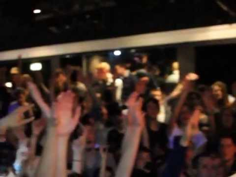 Il Metrò Promo Joe T Vannelli 30 Aprile