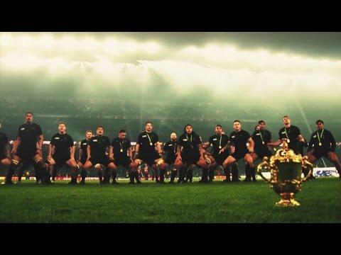 CNN World Rugby